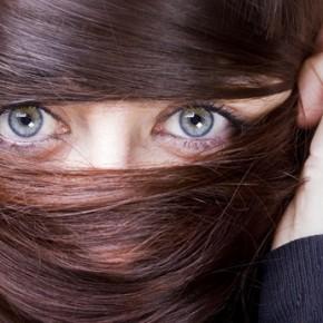 6 причин ломкости волос