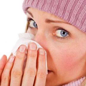 Какие могут быть осложнения после гриппа?