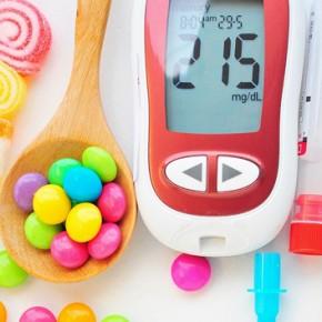 7 мифов о диабете, в которые не стоит верить