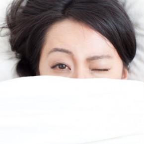 Недоброе утро: 6 причин плохого состояния после сна