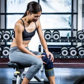 Тренировка во вред: 5 сигналов опасности