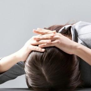 8 болезней, где главный симптом — усталость