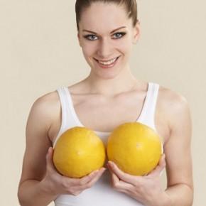 Увеличение груди: 6 фактов от пациенток