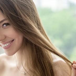 Почему волосы отказываются расти?