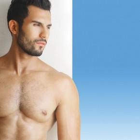 Почему все больше мужчин уменьшают грудь
